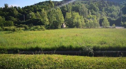 Building Plot for sale in Ripoll - € 89,000 (Ref: 4295565)