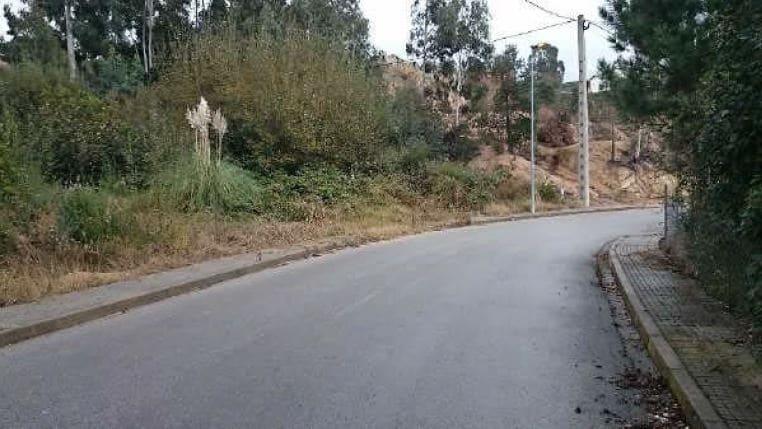 Terreno para Construção para venda em Riudarenes - 39 000 € (Ref: 4295600)