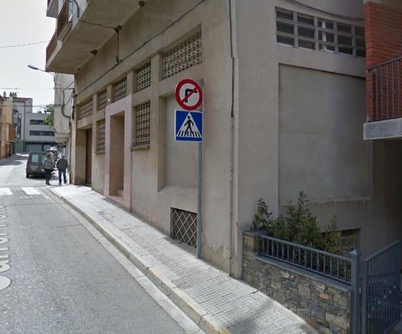Kommersiell til salgs i Cardedeu - € 159 998 (Ref: 4318884)