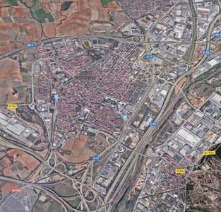 Garage for sale in Mollet del Valles - € 9,000 (Ref: 4325860)
