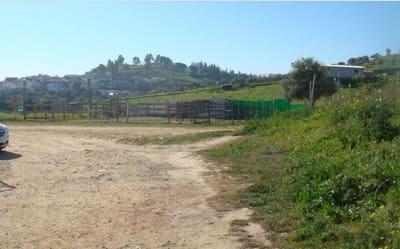 Bauplatz zu verkaufen in Camas - 19.999 € (Ref: 4325886)