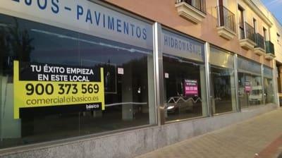 Local Comercial en Dos Hermanas en venta - 478.000 € (Ref: 4325966)