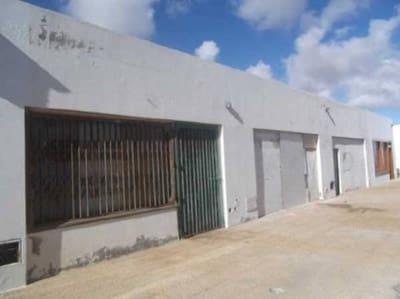 Gewerbe zu verkaufen in Costa Teguise - 40.000 € (Ref: 4326096)