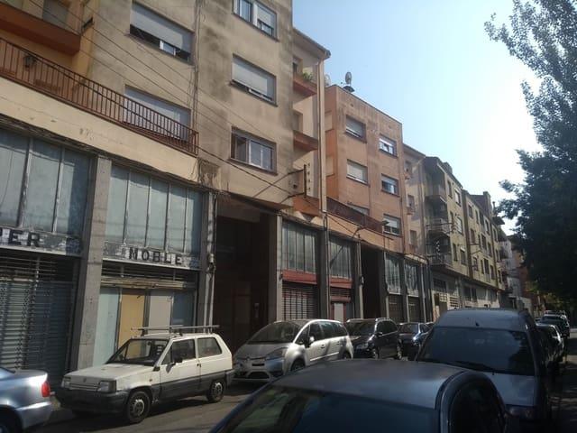 3 chambre Appartement à vendre à Salt - 79 000 € (Ref: 5569179)
