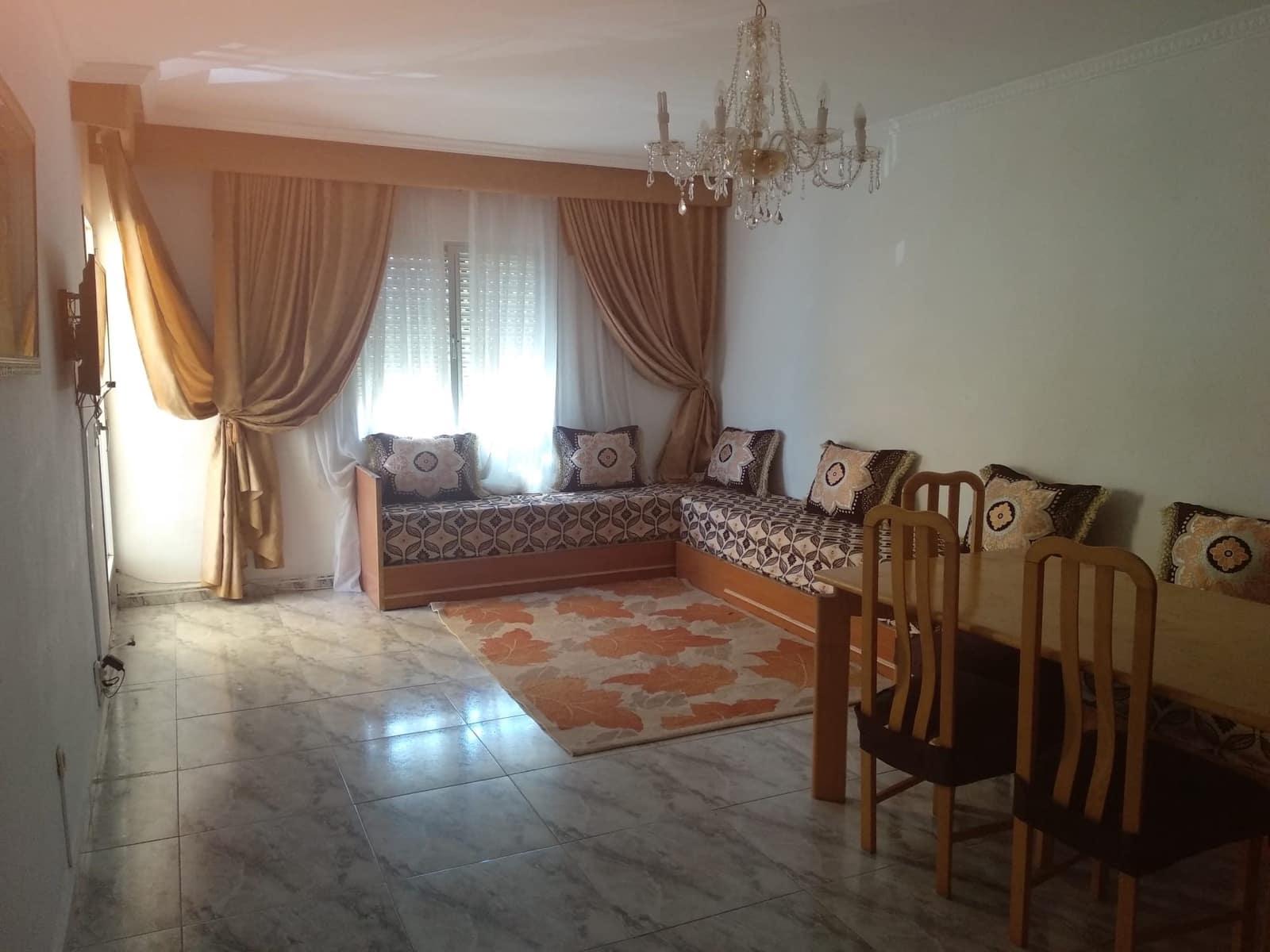 4 sovrum Lägenhet till salu i Collado Villalba - 95 000 € (Ref: 5592194)