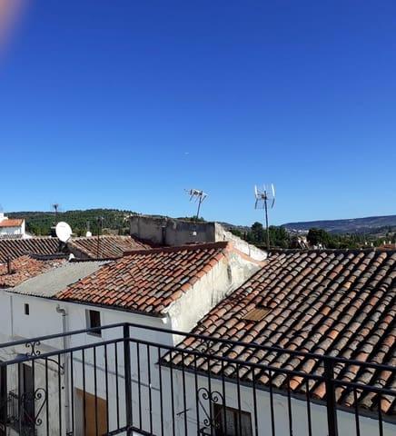 2 soverom Hus til salgs i Carabana - € 40 000 (Ref: 5825669)