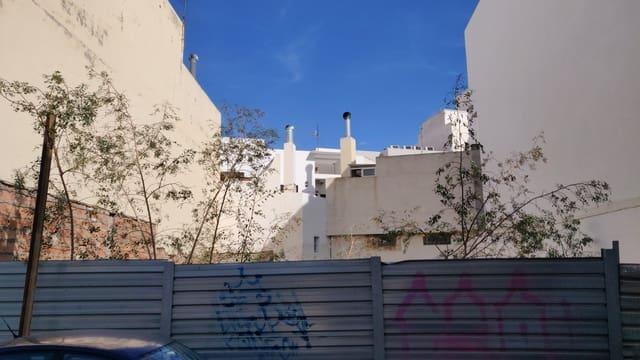 Byggegrund til salg i El Ejido - € 75.000 (Ref: 5943905)