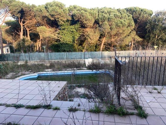 4 quarto Casa em Banda para venda em La Goba com piscina garagem - 235 200 € (Ref: 5958962)