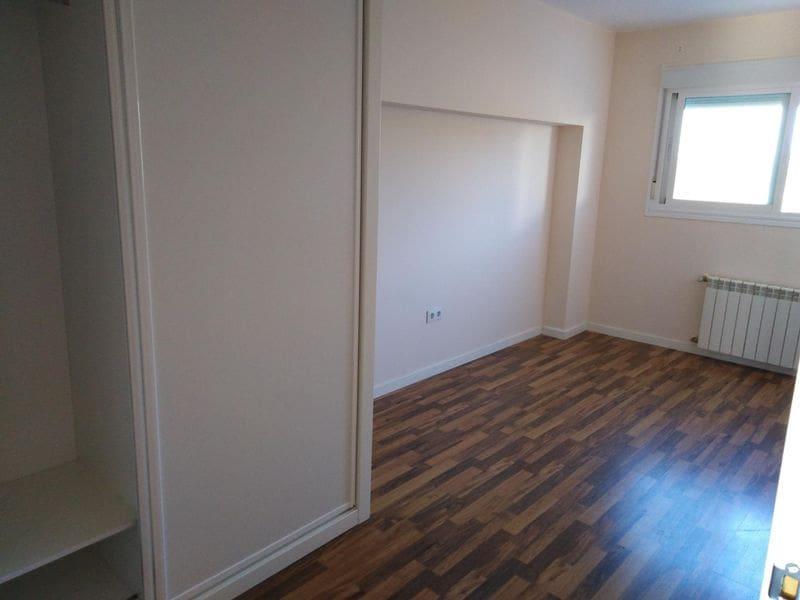 3 chambre Villa/Maison Mitoyenne à vendre à Badajoz ville avec garage - 150 000 € (Ref: 5976721)