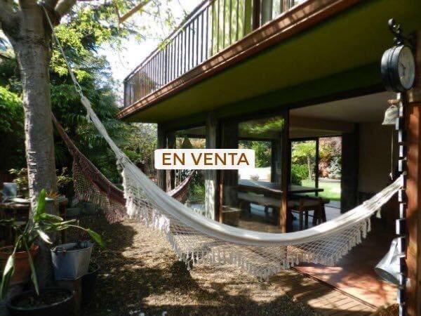 4 quarto Moradia para venda em Tagamanent com piscina garagem - 360 000 € (Ref: 6058133)