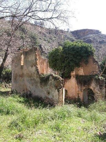 Terre non Aménagée à vendre à Villamena - 35 900 € (Ref: 5414403)
