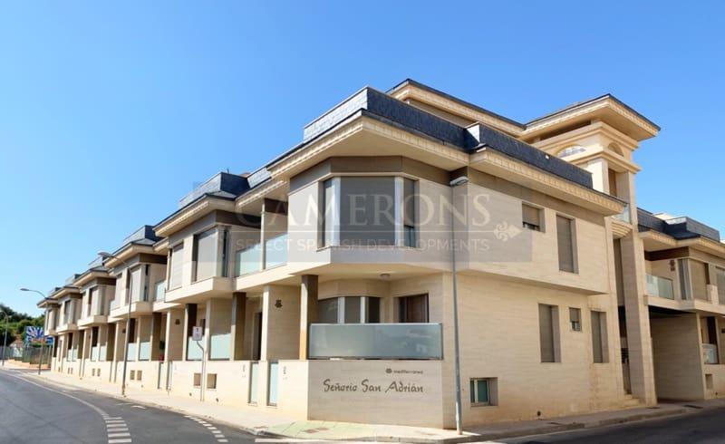 Casa de 3 habitaciones en Pilar de la Horadada en venta - 251.000 € (Ref: 5047072)