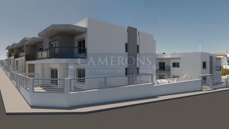 Apartamento de 3 habitaciones en Benijófar en venta - 170.000 € (Ref: 5047234)