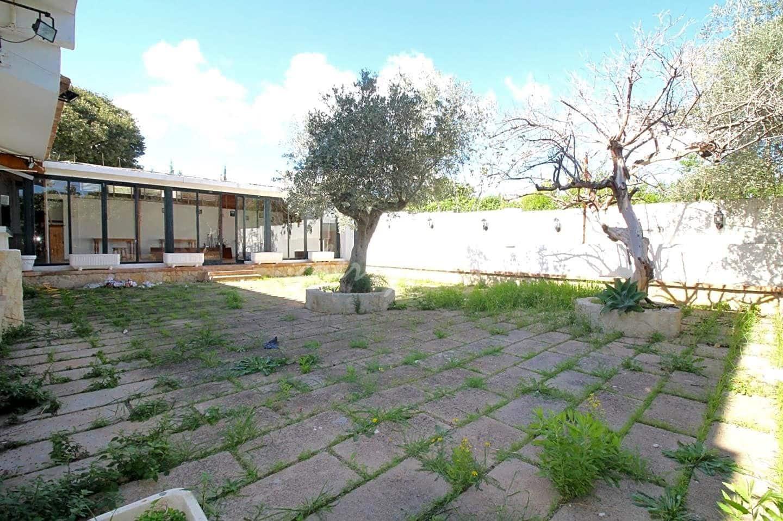 Entreprise à vendre à Palma de Mallorca - 550 000 € (Ref: 3596357)