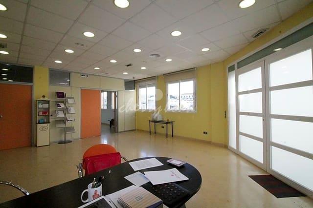 4 chambre Entreprise à vendre à Palma de Mallorca - 199 500 € (Ref: 4433127)