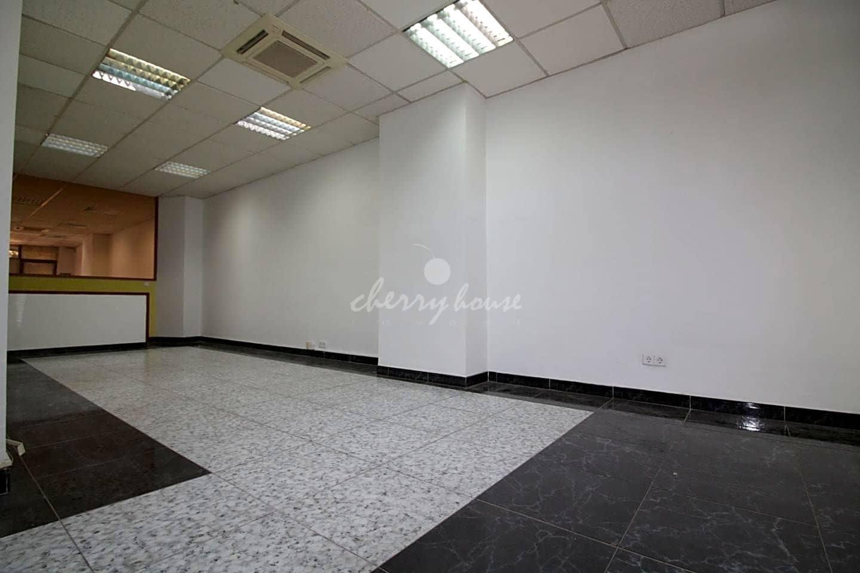 Biznes na sprzedaż w Palma de Mallorca - 380 000 € (Ref: 4735708)