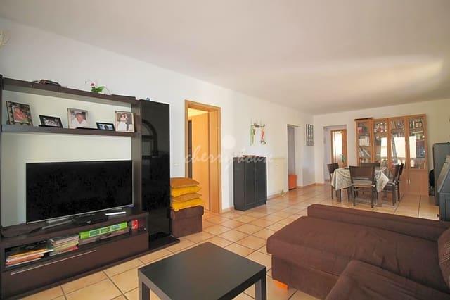 3 slaapkamer Flat te huur in Sa Torre (Llucmajor) - € 950 (Ref: 5515771)