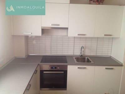 2 slaapkamer Flat te huur in Santa Margalida - € 690 (Ref: 3284085)