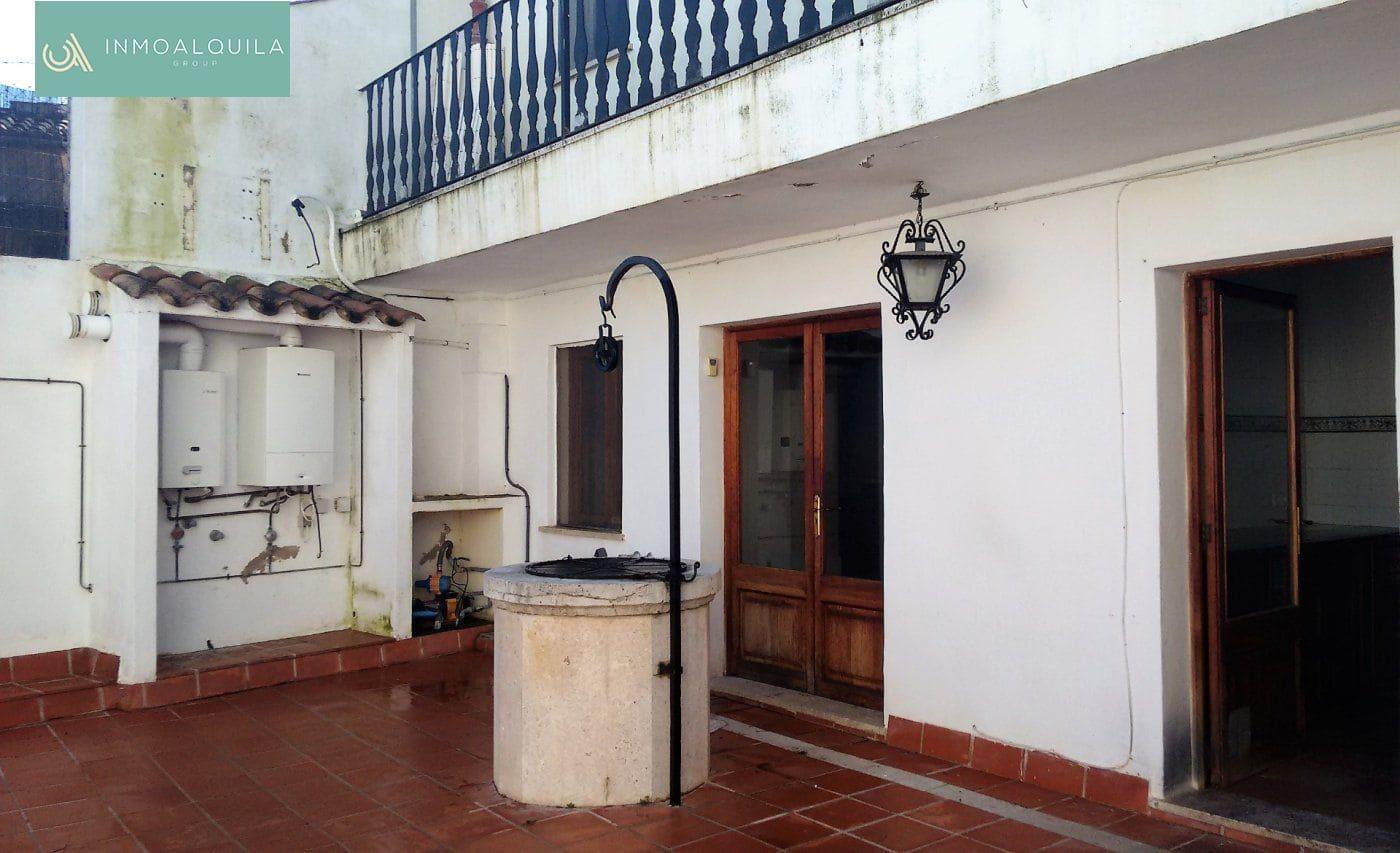 Casa de 5 habitaciones en Mancor de la Vall en venta - 367.500 € (Ref: 3319159)