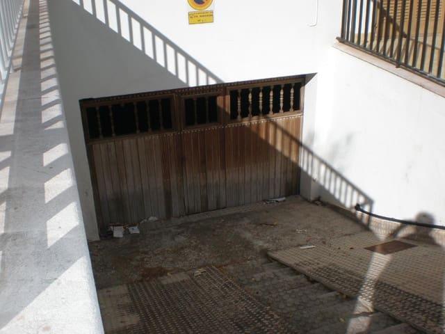 Garaż na sprzedaż w Santa Margalida - 8 000 € (Ref: 3610150)