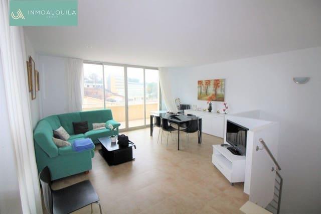 3 soveværelse Rækkehus til salg i Cala San Vicente / Cala Sant Vicenc med swimmingpool - € 475.000 (Ref: 3821160)