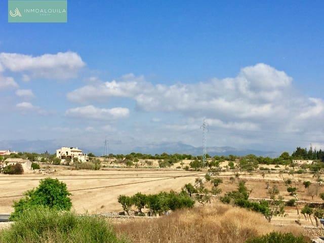 Finca/Casa Rural en Ca'n Picafort en venta - 195.000 € (Ref: 4053135)