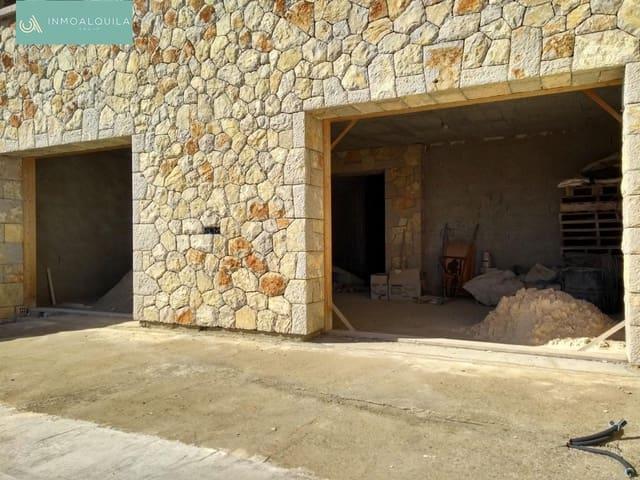 5 quarto Moradia em Banda para venda em Lloseta com piscina - 367 500 € (Ref: 4538260)