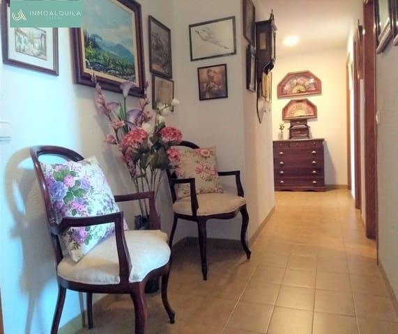 3 soveværelse Lejlighed til salg i Lloseta - € 170.000 (Ref: 4557328)