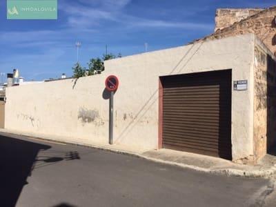 Garage zu verkaufen in Muro - 65.000 € (Ref: 4916597)