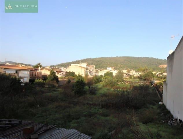 Byggegrund til salg i Lloseta - € 150.000 (Ref: 5056416)