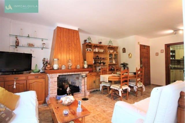 3 sovrum Lägenhet till salu i Playas de Muro / Platges de Muro - 230 000 € (Ref: 5092811)