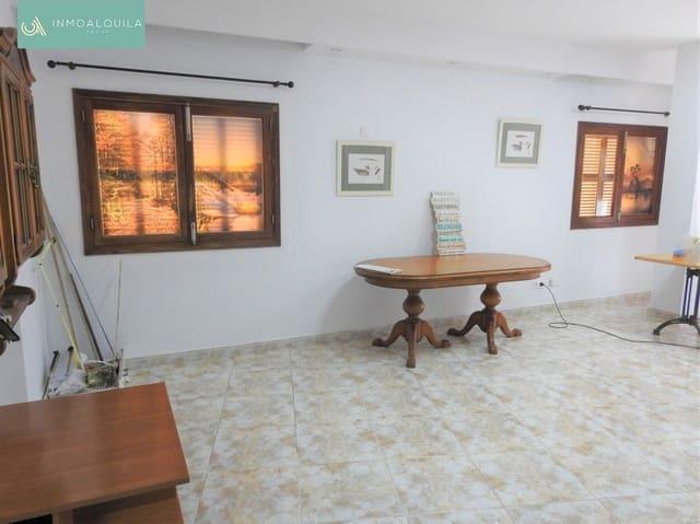 3 sypialnia Mieszkanie do wynajęcia w Puerto de Alcudia - 675 € (Ref: 6024873)