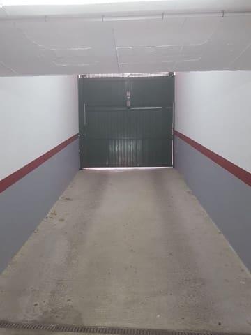 Garage til salg i Binissalem - € 7.000 (Ref: 4688569)