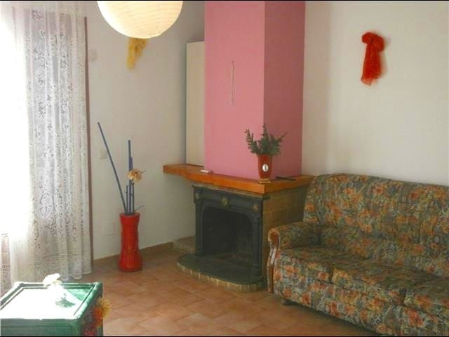 2 sypialnia Mieszkanie do wynajęcia w Aucanada - 800 € (Ref: 5320796)