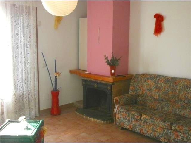 2 slaapkamer Flat te huur in Aucanada - € 800 (Ref: 5320796)
