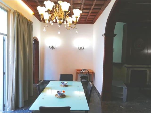 3 sypialnia Dom do wynajęcia w Alaro - 850 € (Ref: 5648538)