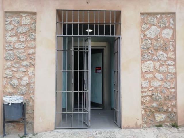 Kommersiell att hyra i Lloseta - 1 000 € (Ref: 6174513)