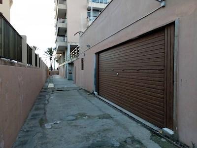 Garage Zu Verkaufen In Can Pastilla   21.000 U20ac (Ref: 3814910) ...