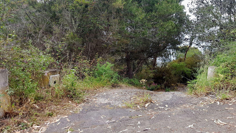 Terreno Non Edificato in vendita in Arucas - 89.900 € (Rif: 4575319)