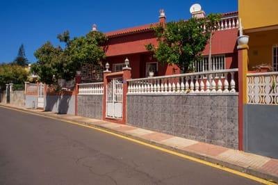 Casas En Venta En La Laguna Tenerife