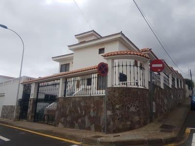 Inmuebles Casas Y Pisos En Venta En La Laguna 131 Viviendas