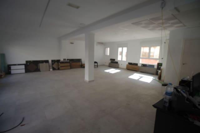 Komercyjne na sprzedaż w Santiago de la Ribera - 139 900 € (Ref: 5835774)