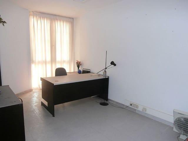 Kontor til salgs i San Javier - € 23 900 (Ref: 5835780)