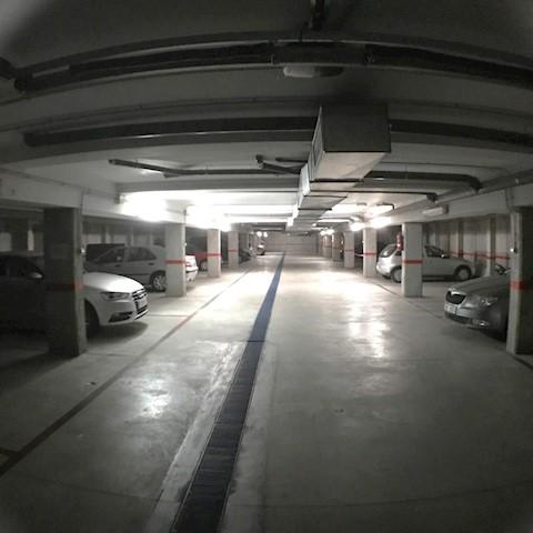 Garaje en Caleta de Fuste en venta - 11.588 € (Ref: 3318819)
