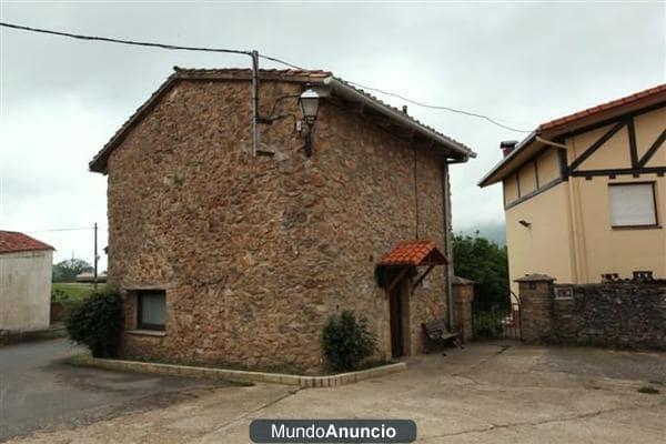 Chalet de 2 habitaciones en Bernedo en venta - 105.000 € (Ref: 5057443)