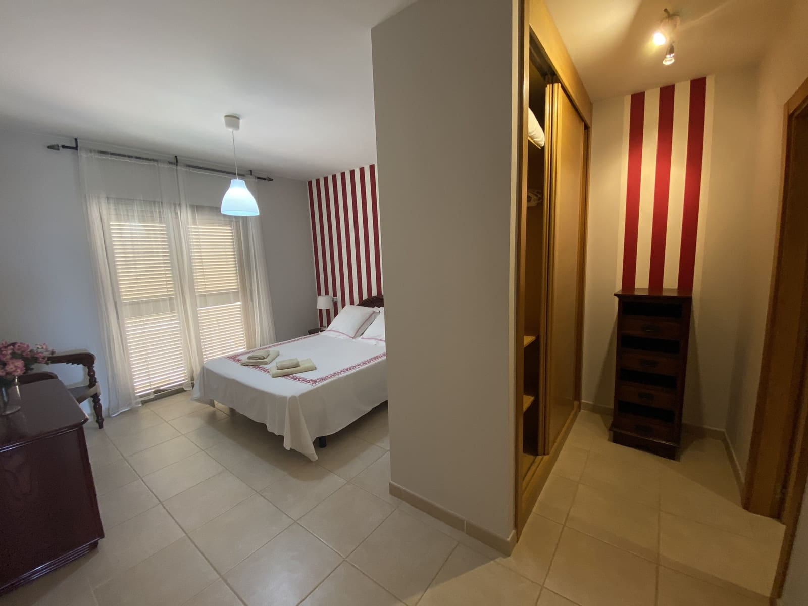 3 quarto Moradia Geminada para venda em Caleta de Fuste com piscina garagem - 300 000 € (Ref: 5703730)