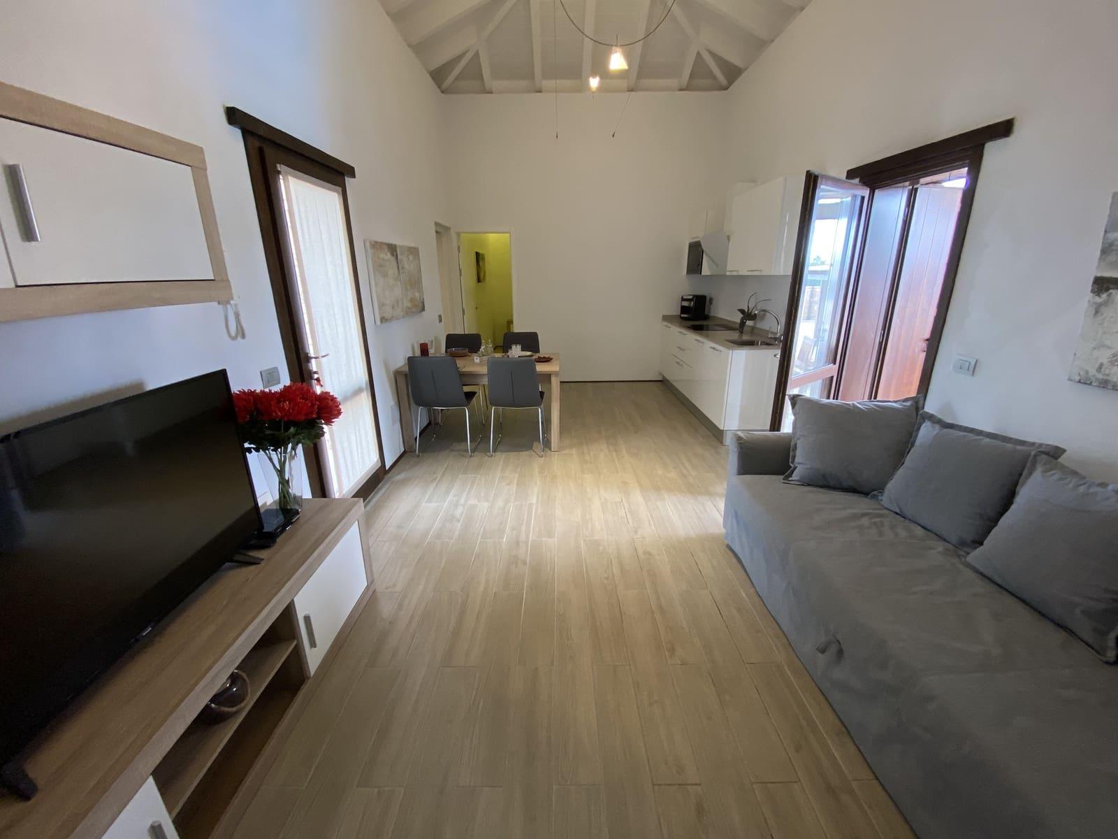 Hotel na sprzedaż w Puerto del Rosario - 1 100 000 € (Ref: 5803899)