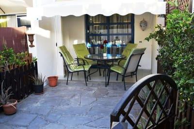 Appartement de 1 chambre à louer à San Bartolome de Tirajana avec piscine - 900 € (Ref: 4195177)