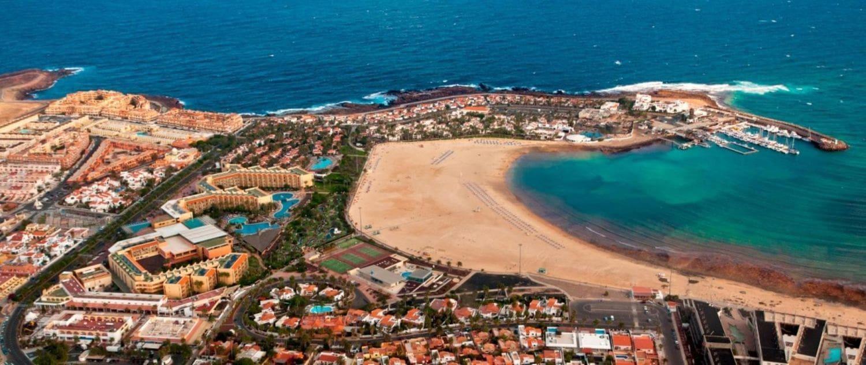 Hotell till salu i Antigua - 7 500 000 € (Ref: 4226771)