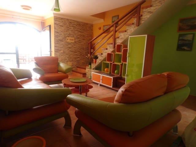 Casa de 3 habitaciones en Patalavaca en venta - 360.000 € (Ref: 4265379)